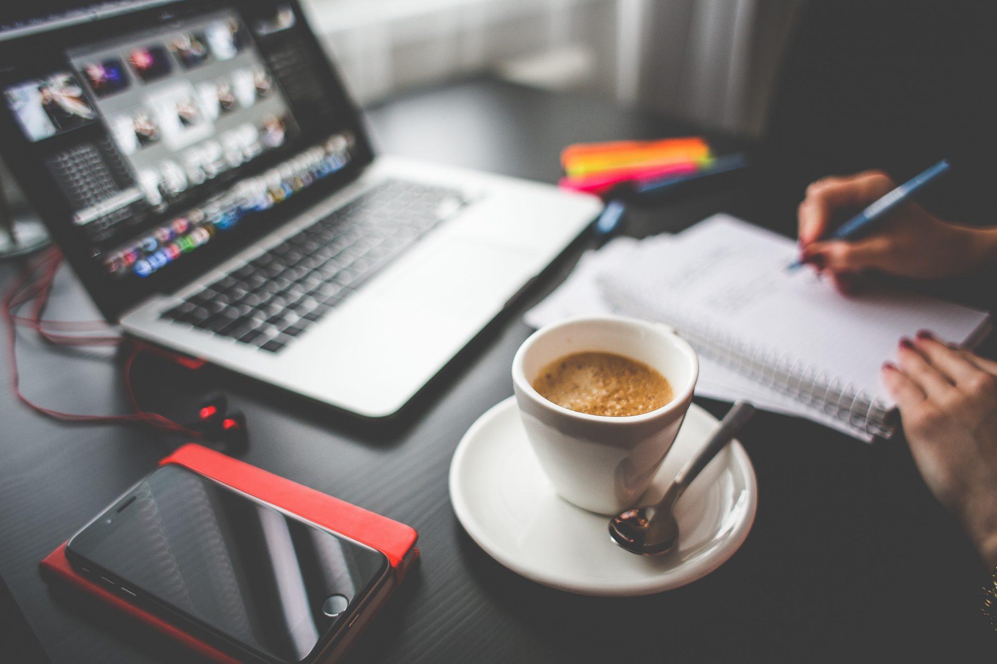 Recomandari de produse si servicii